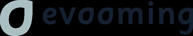 logo_evooming.png